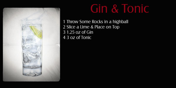 Gin-Recipe-Slide-3.jpg