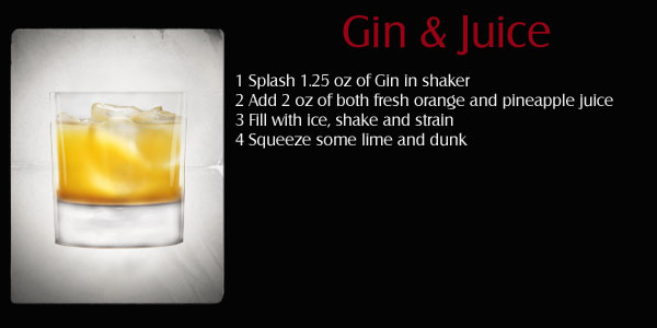 Gin-Recipe-Slide-4.jpg