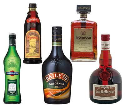 essential_liqueurs.jpg