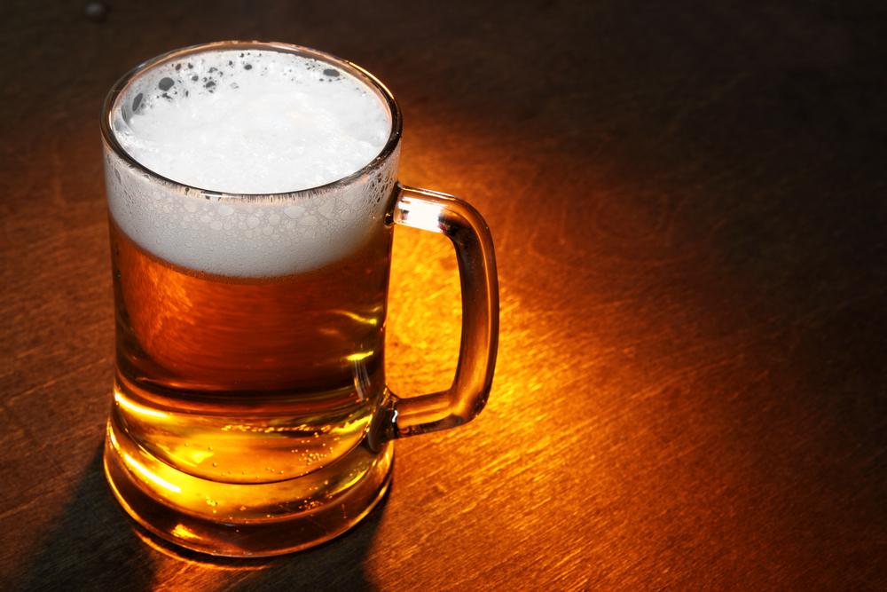 lager-yeast-beer.jpg