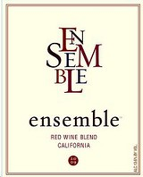 Ensemble 2010 Red Blend 750ml.jpg