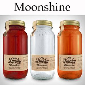 Moonshine-Thumbnail.jpg