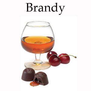Brandy-Thumbnail.jpg