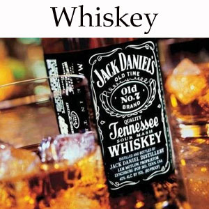 Whiskey-Thumbnail.jpg