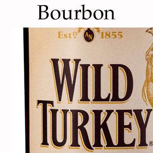 Bourbon-Thumbnail.jpg