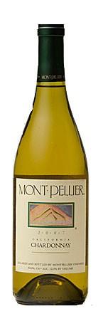 montpellier chardonnay_1-2009-06-10.jpg
