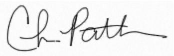 signiture.jpg