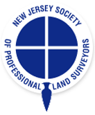 New Jersey Society of Professional Land Surveyors