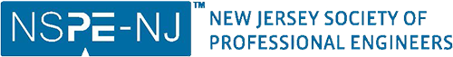 New Jersey Society of Professional Engineers