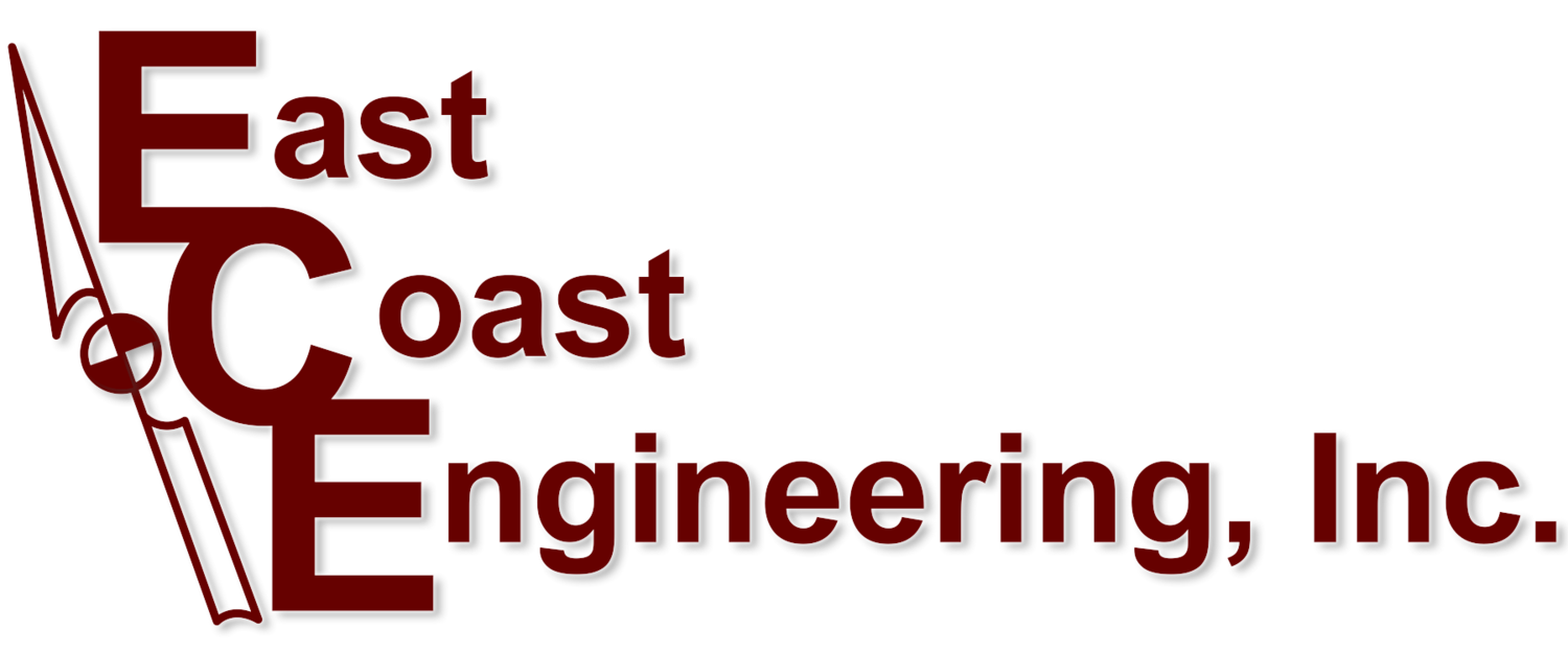 East Coast Engineering, Inc.