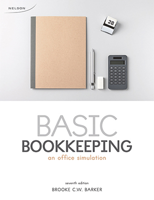 bookkeeping.jpg