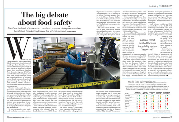 Food Safetyjun11.jpg