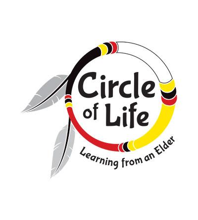 _Circle-of-Life-Logo-1.jpg