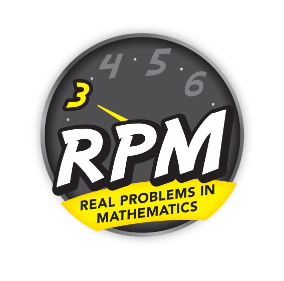 rpm3_wordmark.jpg
