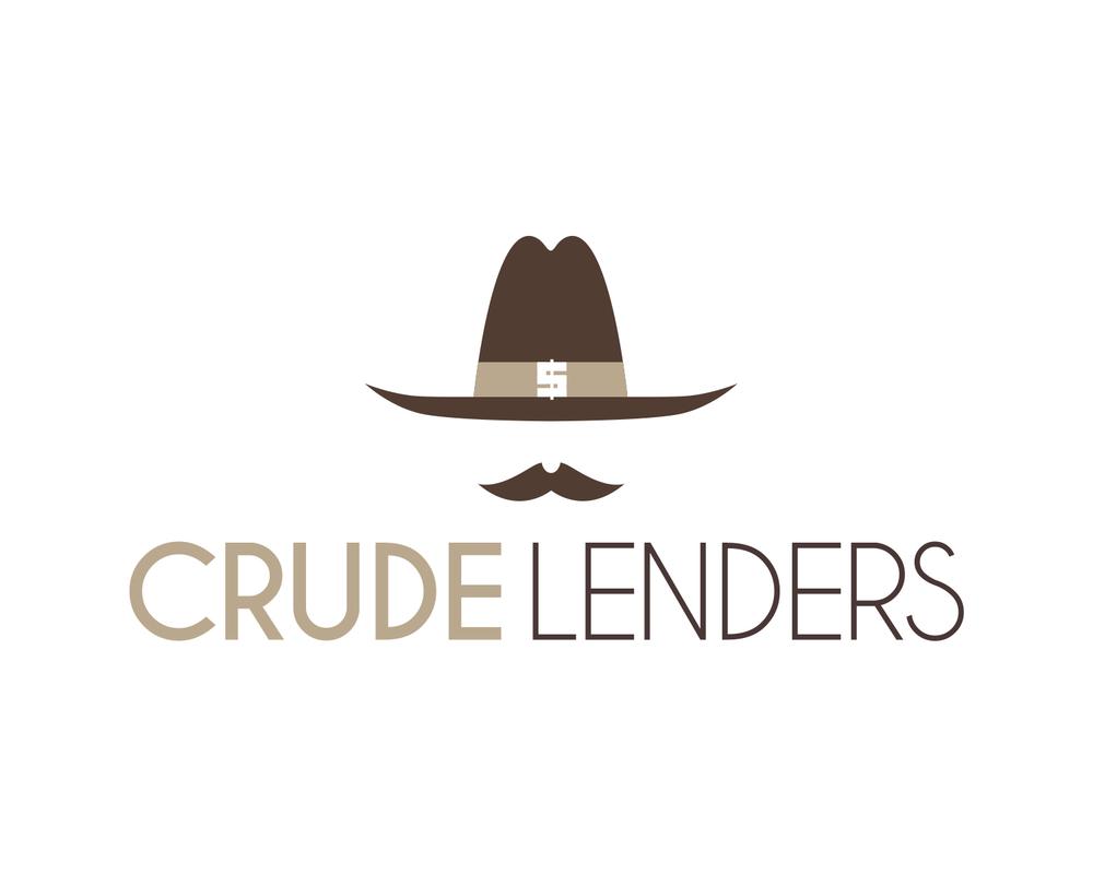 CrudeLenders_Large_RGB.jpg
