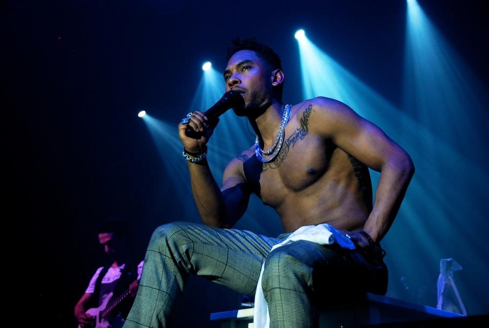 Miguel.2012 (14).jpg