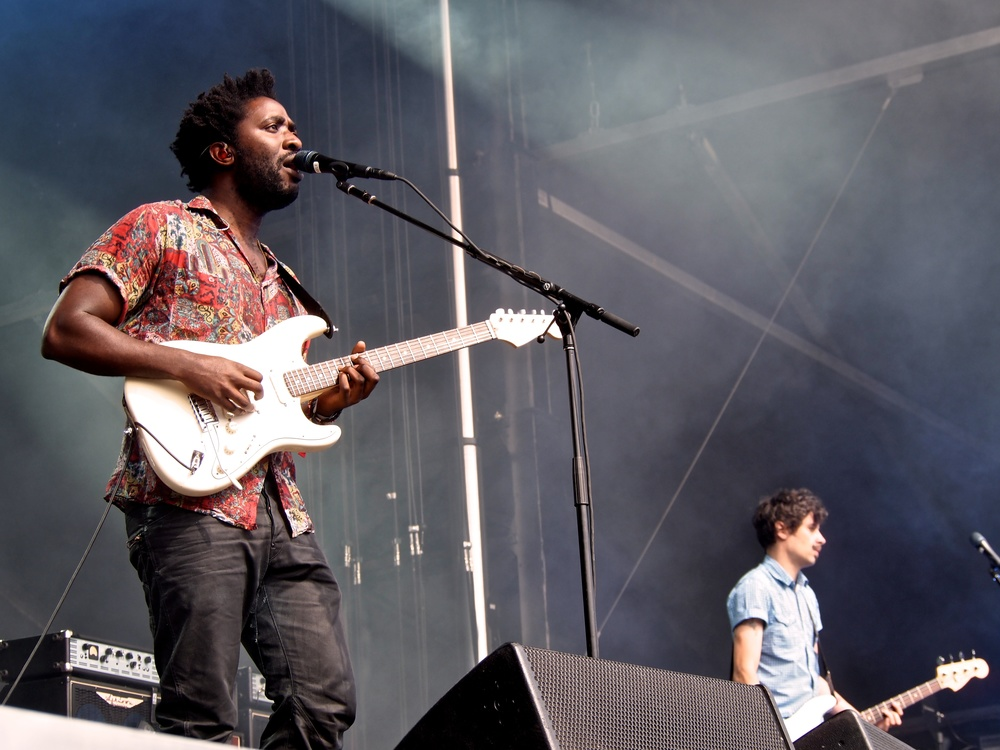 BlocParty.FieldTrip.2013.jpg