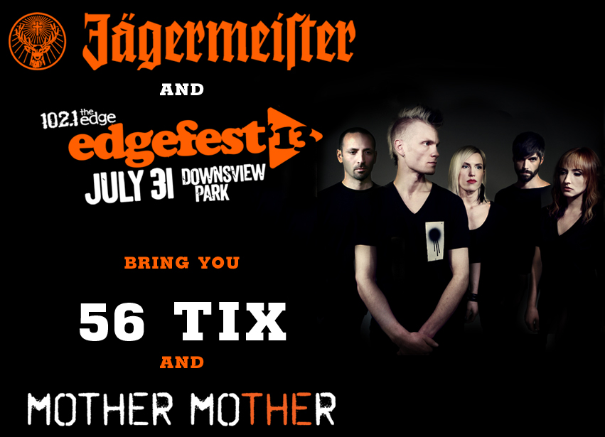 Edgefest Contest Header  (1).jpg