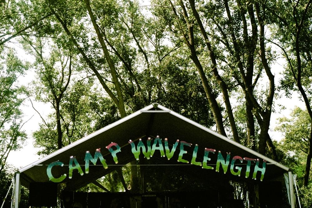 CampWL2015 (35).jpg