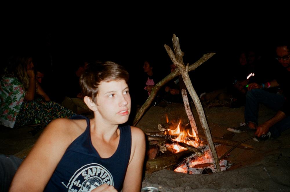 CampWL2015 (5).jpg