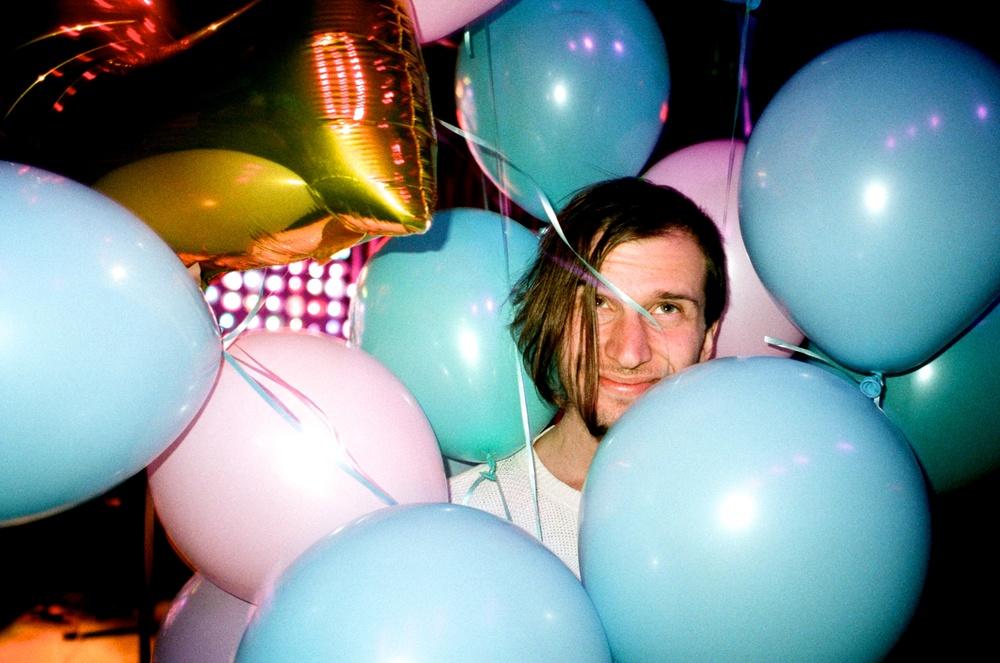 balloooons 2015.jpg
