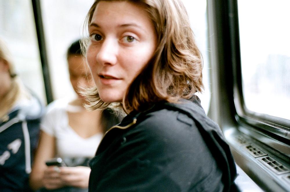 AllieBibi (12).jpg