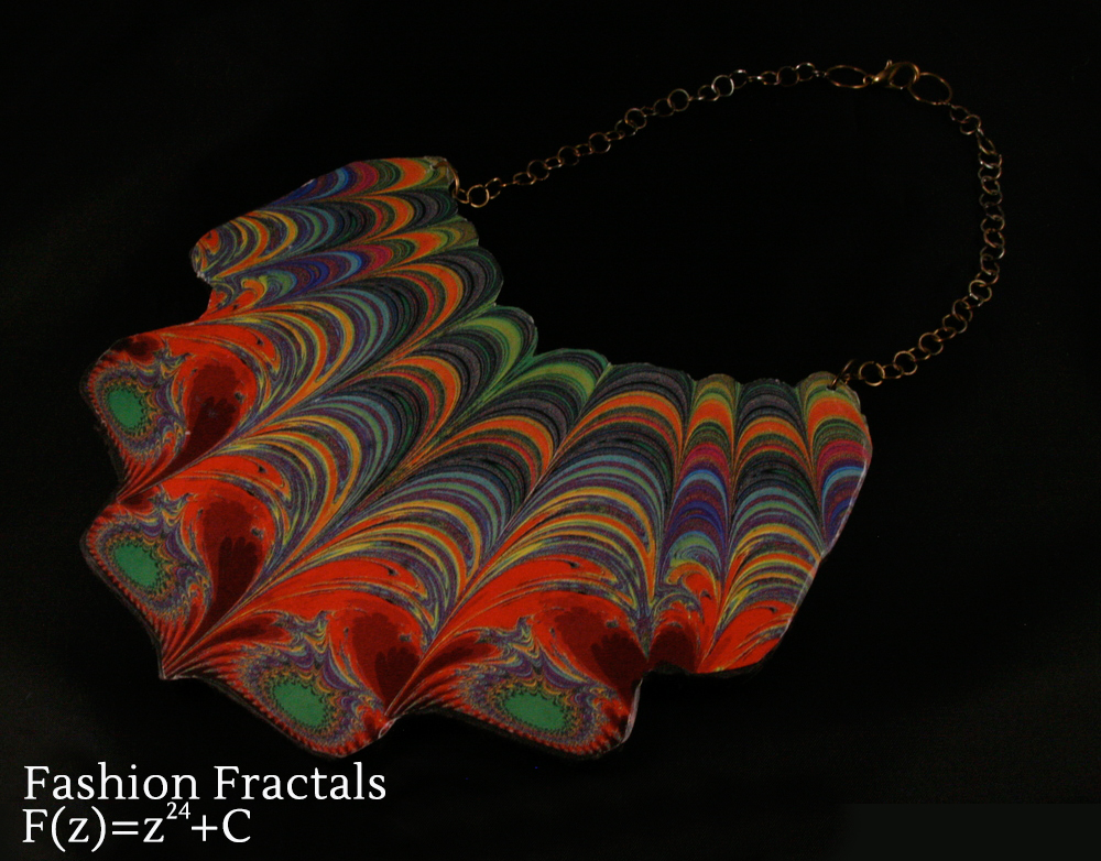 FashionFractals2.jpg