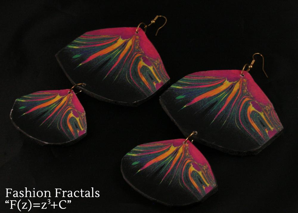 FashionFractals4.jpg