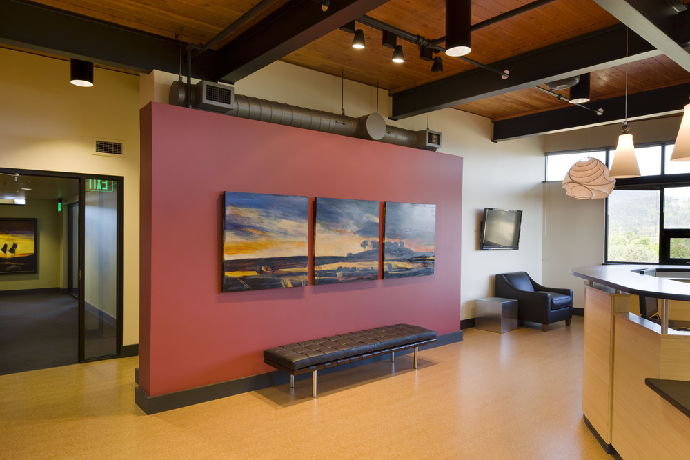 609-5_08_Arlie_Offices_lobby2.jpg
