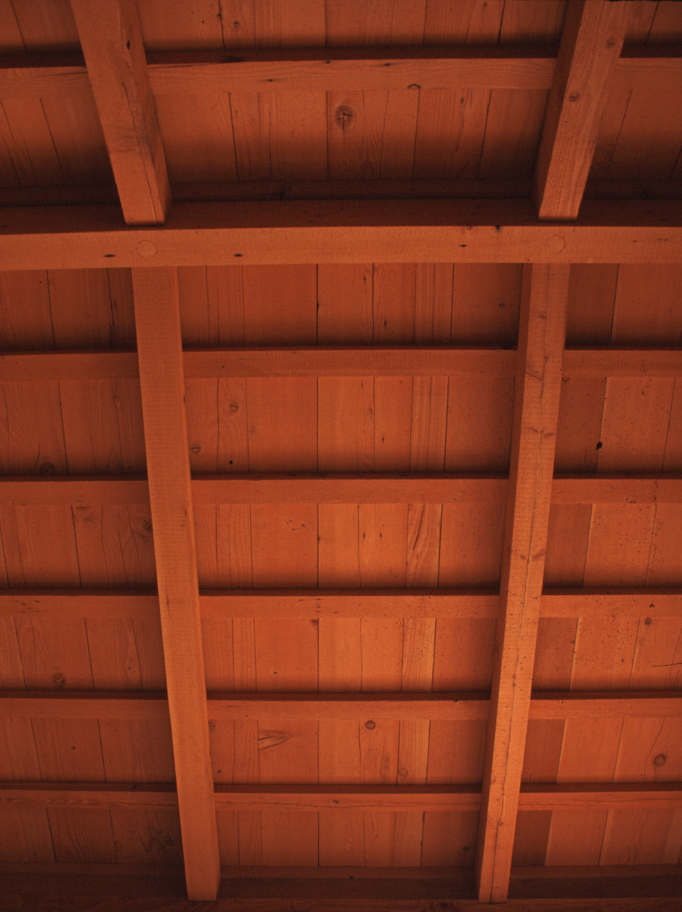 119_02_wood.png