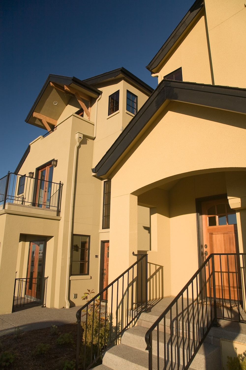 0517_17_CVTownhomes_Vertical7.jpg