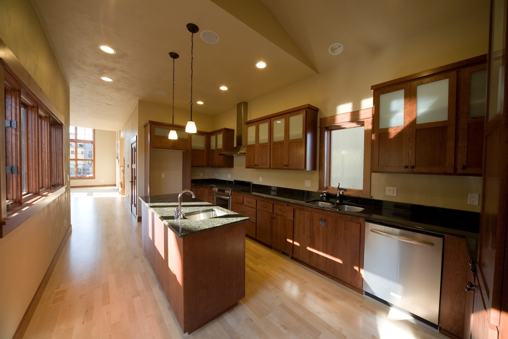 0517_25_CVTownhomes_Interior5.jpg