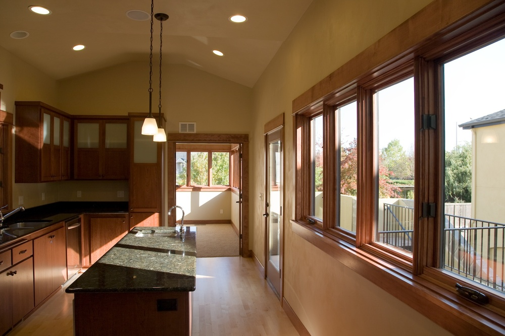 0517_26_CVTownhomes_Interior6.jpg
