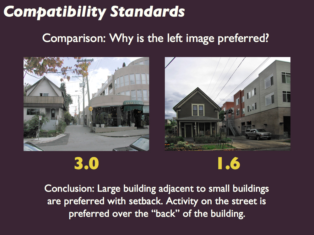 50 2005-04-21 presentation FINAL.jpg