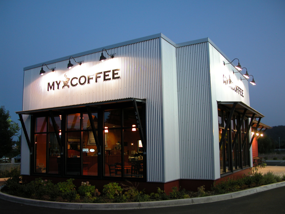 407_01_MyCoffee_best.jpg