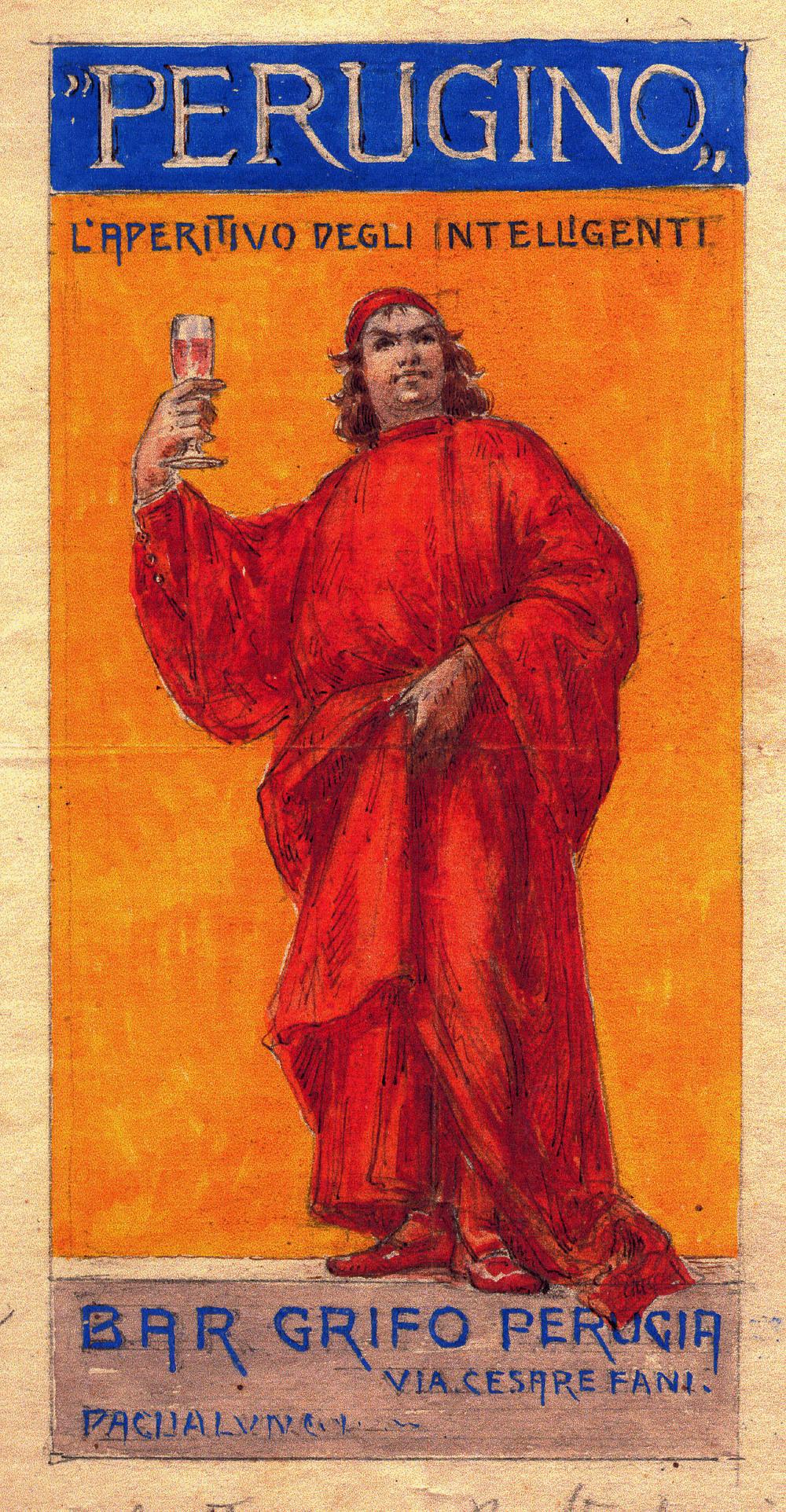 127_19_Perugino_logo.jpg