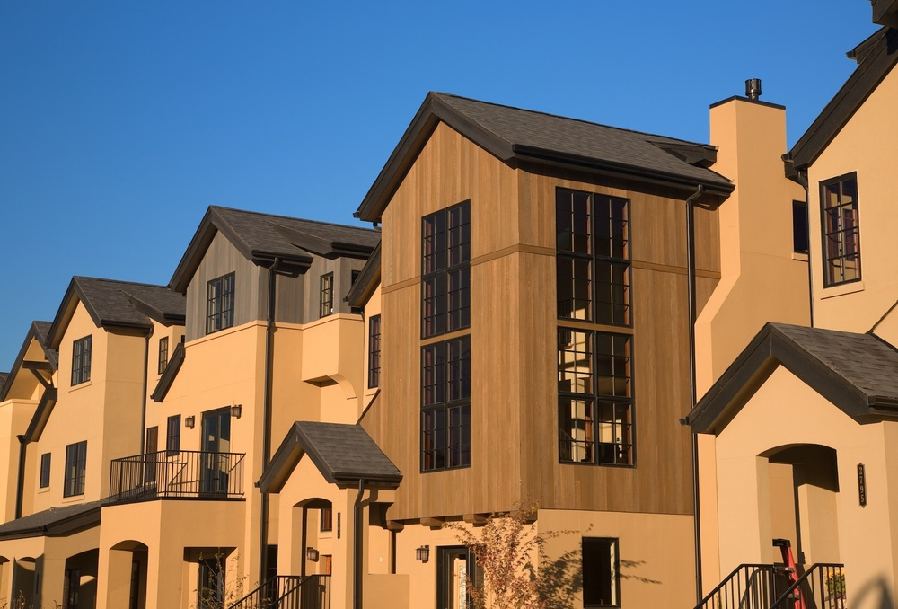 0517_04_CVTownhomes_Row4.jpg