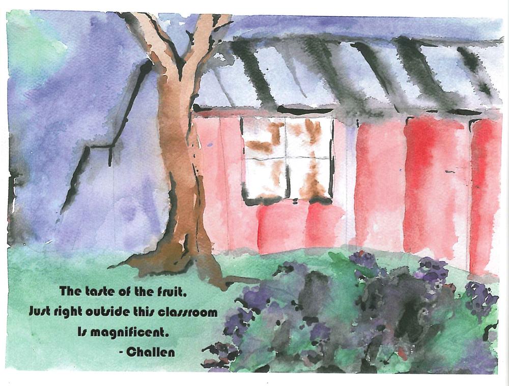OakHill_school_book_page4.jpg