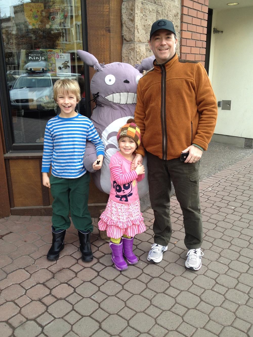 Greg_Kids_Totoro.JPG