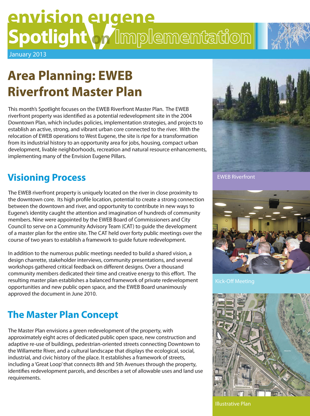 Envision Eugene Spotlight January 2013 FINAL-1.jpg