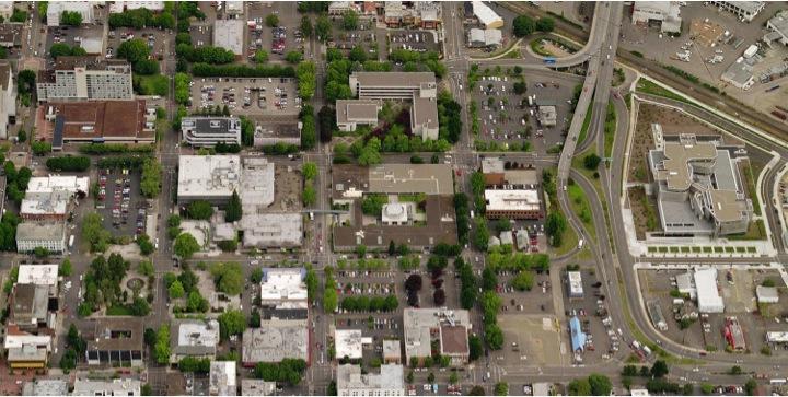 Cityhallsite.jpg