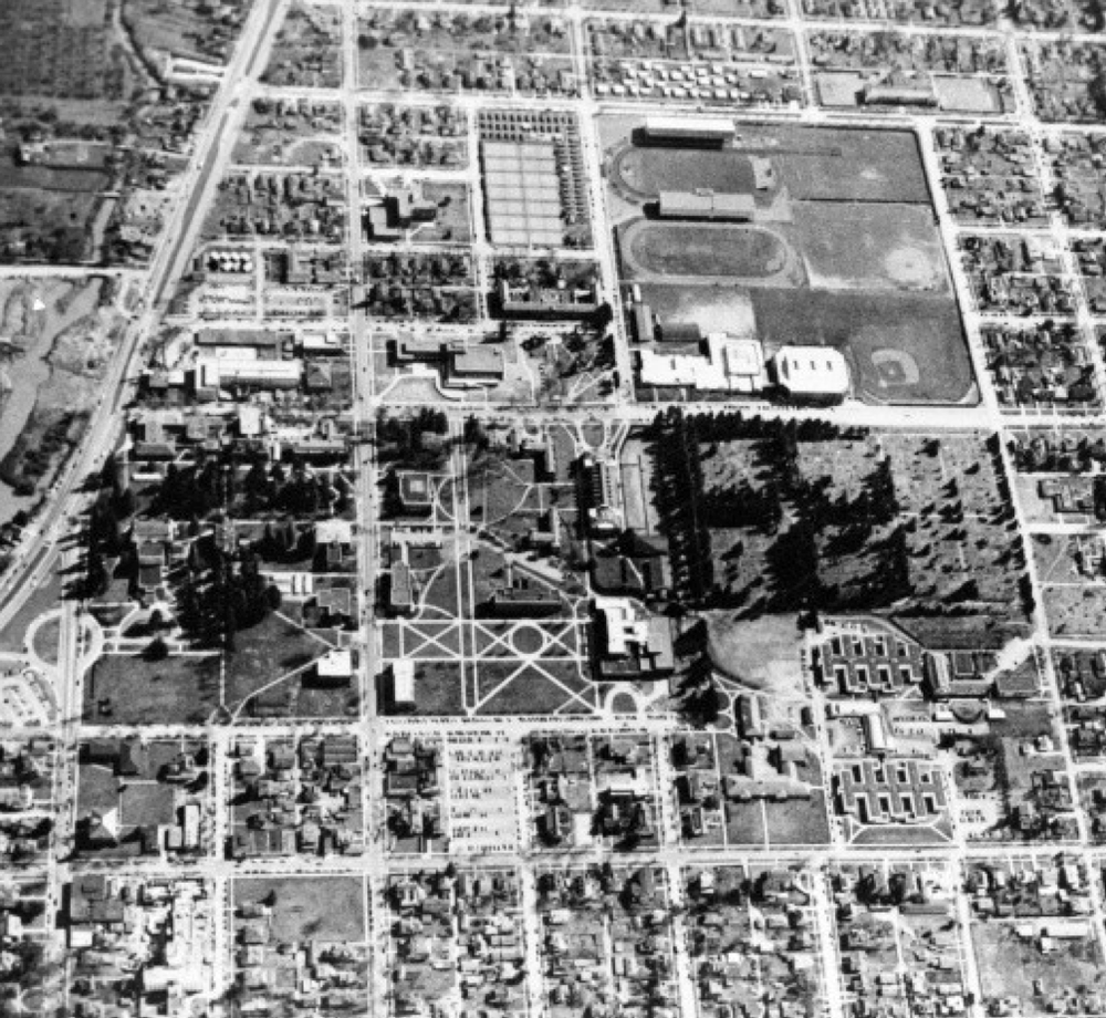 1950 Campus.png