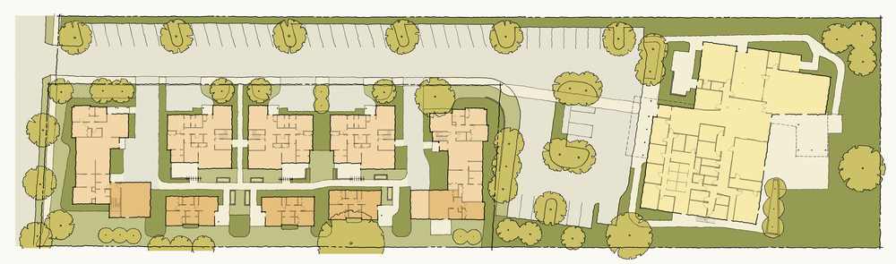 Rendered Site Plan.jpg