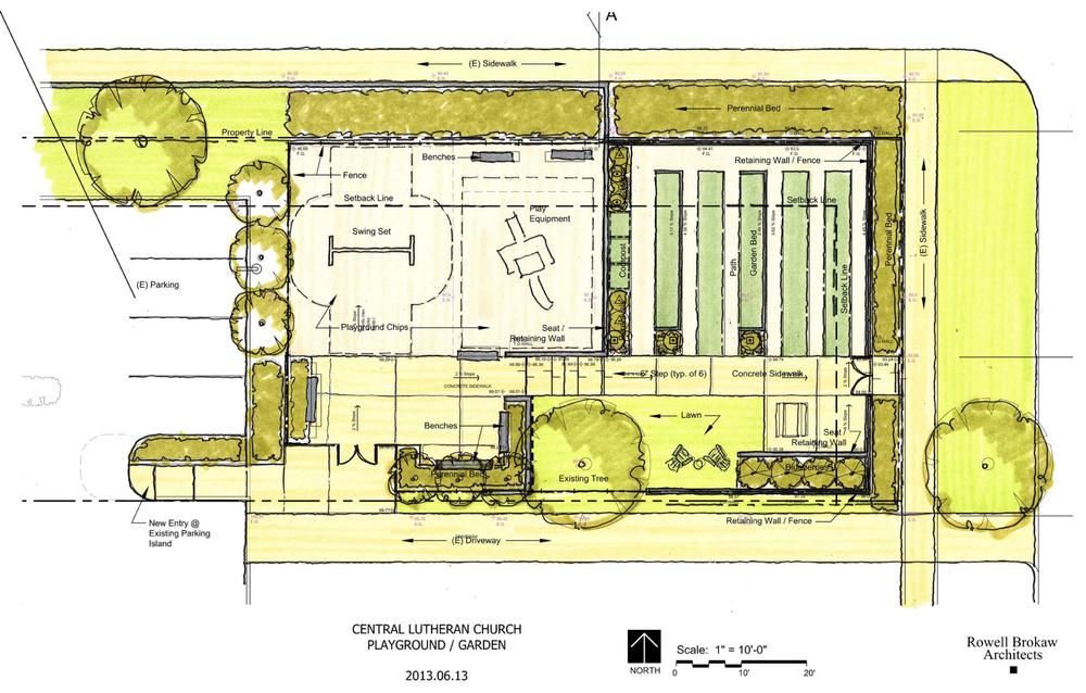 CentralLutheran_siteplan.jpg