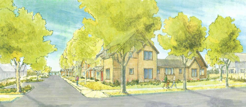 Edwards Center Housing Render.jpg