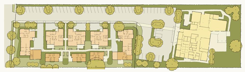 Rendered Site Plan.jpg