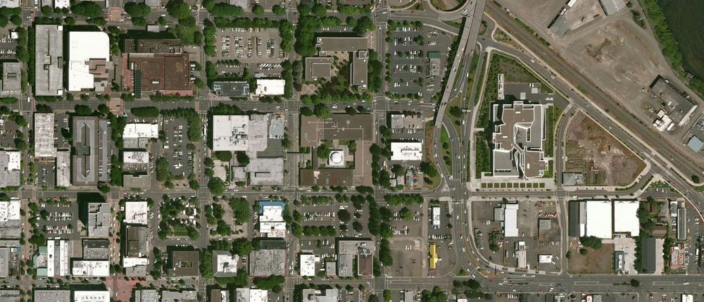 CityHall_Context_Aerial.jpg