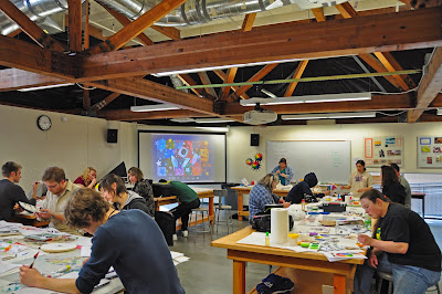 0919_48_LCC4P_Classroom1.jpg