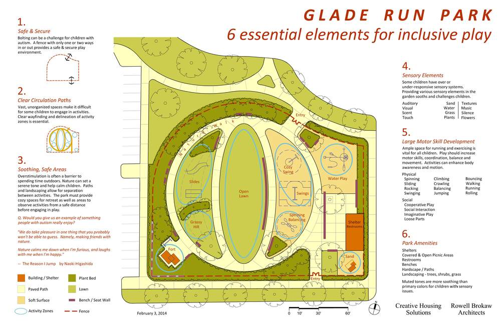 2014-02-20_Glade Run_Park Site Plan.jpg