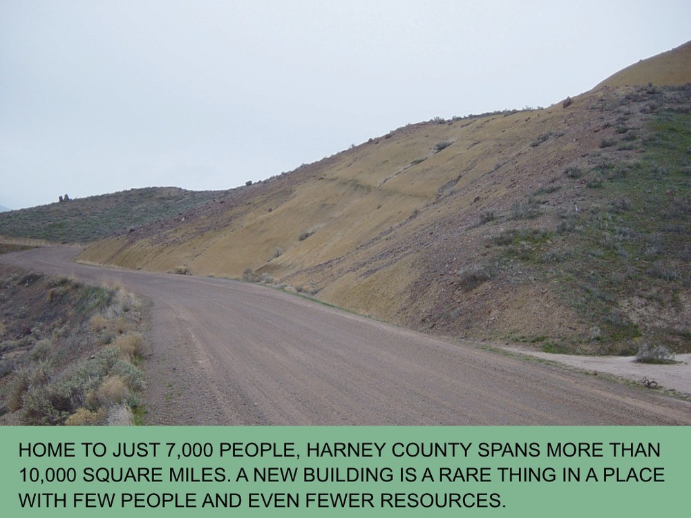 Harney_County_PPT_Slide02.jpg